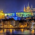 Curiosidades - Fragmentos de Praga!