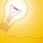 Ideias para blogar