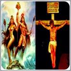 Mistérios - O FILHO DO CARPINTEIRO JESUS FOI DESTRONADO
