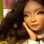 As bonecas de Joshua David McKenney