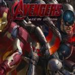 Os Vingadores 2: A Era de Ultron, tudo sobre o filme da Marvel