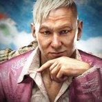 Jogos - Far Cry 4 pode ser terminado em 15 minutos!
