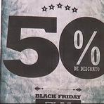 Descontos da Black Friday não devem passar de 30%; evite abusos