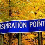 Onde buscar inspiração para escrever?