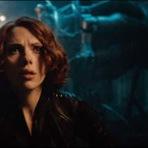 Cinema - Os Vingadores 2: A Era de Ultron, 2015. Trailer 2 legendado. Sinopse, fotos, elenco. Ação, fantasia, ficção científica.