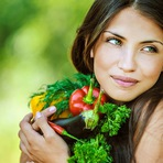Super Dieta Detox: conheça 5 benefícios oferecidos pelo método