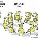 Empregos - TRIBUNA DA INTERNET > Aprenda como o Governo manipula os números do desemprego no Brasil