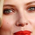 Segredos de Scarlett Johansson na ELLE de dezembro 2014