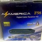 Softwares - APAGÃO AZAMERICA E LEXUZBOX F90 E F98 EM SÃO PAULO,CURITIBA,SANTOS,CAXIAS,BAURU,,CRICIUMA,BELO HORIZONTE,MANAUS,OSASCO,,