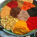 Culinária - Quatro maneiras de eliminar os temperos industrializados da sua cozinha