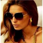 Óculos De Sol Feminino 2015!