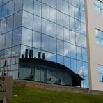 Mistérios - Centro de estudos de ETs na Unicamp abrigaria o ET de Varginha.