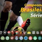 Agora Futebol Ao Vivo veja os jogos da      34° rodada Brasileiro 2014