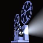 Cinema - Vem por aí nos cinemas (2014)