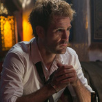Constantine | S01E04 – A Feast Of Friends – Episódio Comentado