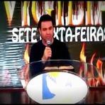 Pr Marco Feliciano O Poder da Adoração