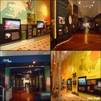Entretenimento - Catavendo Cultural e Educacional : um museu que foge do comum