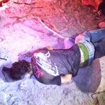Jovem caruaruense é morto à tiros dentro da Cerâmica Mulungu em Bezerros.