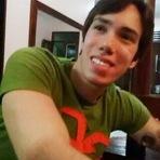 Morre Igor Leonardo Soares atropelado por um caminhão na rua Arizona, no bairro Salgado