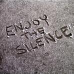 Auto-ajuda - O Som do Silêncio