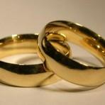 Relacionamento conjugal e familiar