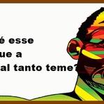 Zumbi A Felicidade Guerreira - Clipe de Gilberto Gil
