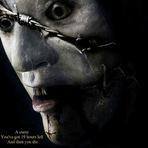 Cinema - MAGI, 2015. Teaser trailer. Suspense e terror sobrenatural. Sinopse, cartaz, elenco...