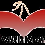 Blogosfera - MARMANJO: Agregador de links de fácil uso