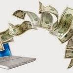 É fácil ganhar dinheiro com blog ?