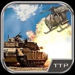 jogo Guerra do Tanque Jogo Celular android
