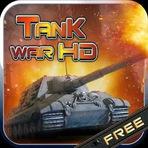 jogo Tanque de Guerra HD android