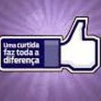 Contos e crônicas - Como ganhar mais curtidas em meus status no Facebook?