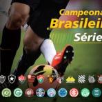 Resultados do Campeonato Brasileiro 34° Rodada