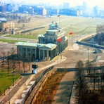 Muro de Berlim: curiosidades