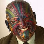 Curiosidades - Cuidado para não escorregar na língua portuguesa na hora da tatuagem