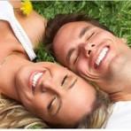 Mulher - Pra durar tem que ser bom! Aprenda a driblar as dificuldades da vida a dois
