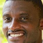 Internacional - Serra Leoa cirurgião morre de Ebola no hospital dos EUA