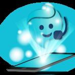 Softwares - Aplicativo brasileiro faz empresas ligarem quando você precisa delas