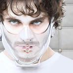 Entretenimento - Série: Hannibal