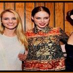 Moda & Beleza - Modelos organizam sindicato contra abusos na profissão