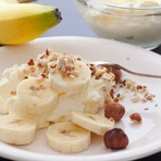 6 Benefícios Incríveis da Banana