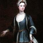 A dama de Marrom de Raynham Hall