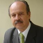 Política - Fernando Gabeira avisa que é negro o futuro do PT