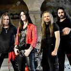 Shadowside concorre ao Prêmio Rock Show 2014