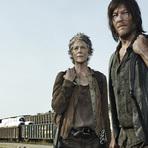 Entretenimento - The Walking Dead | S05E06 – Consumed – Episódio Comentado