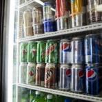 Culinária - .12 razões para deixar de beber refrigerantes!