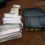 Em Humaitá, Polícia Apreende 43 Kg De Maconha Que Seria Distribuída No AM E PA