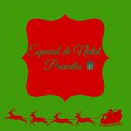 Utilidade Pública - Especial de Natal – Presentes para todos