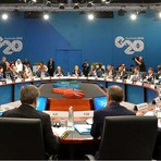 G20 decide priorizar questões sociais e se aproxima de exemplos brasileiros