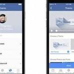 Aprenda a usar o novo recurso do Facebook – Agradeça